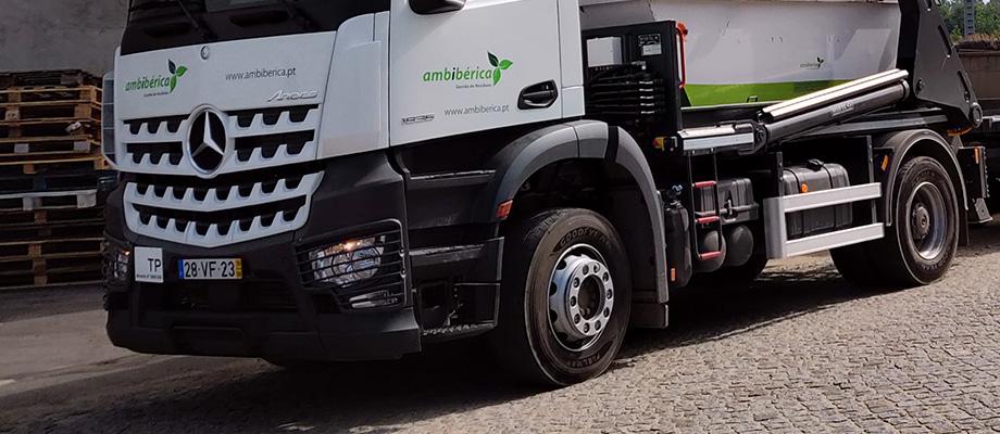 camião-multibenne-residuos