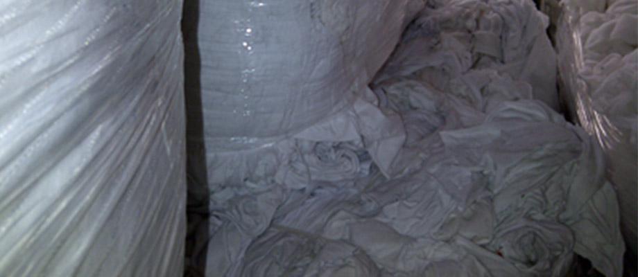 panos-limpeza-branco